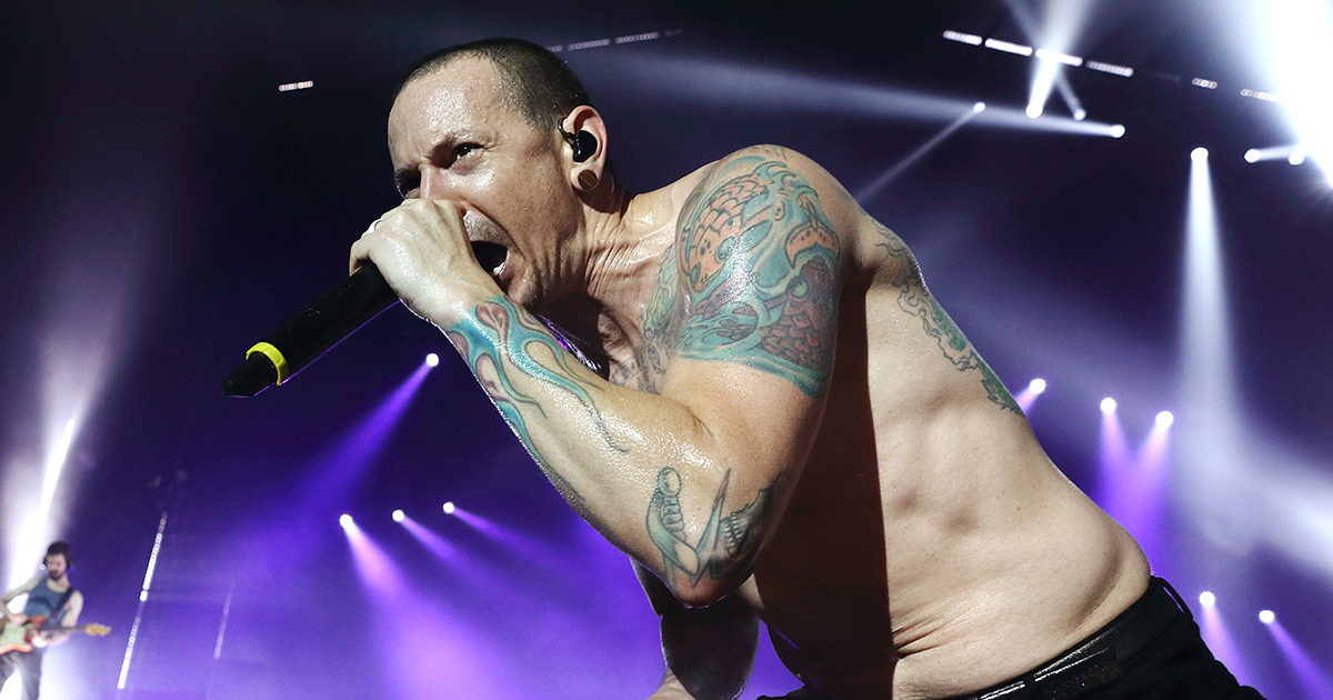 fb-chester-bennington.jpg