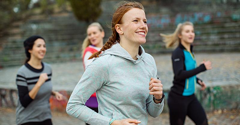 fb-happy-running-woman.jpg