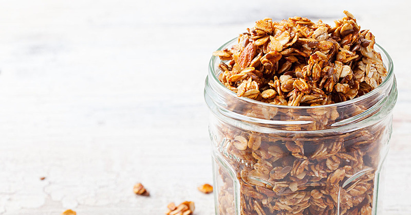 fb-health-benefits-granola.jpg