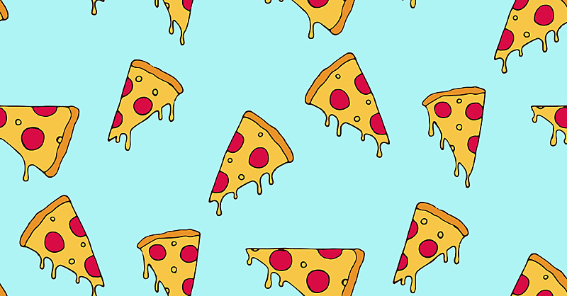 fb-healthy-pizza.jpg