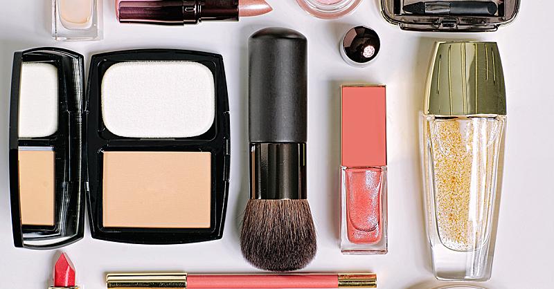 fb-organize-beauty-products.jpg