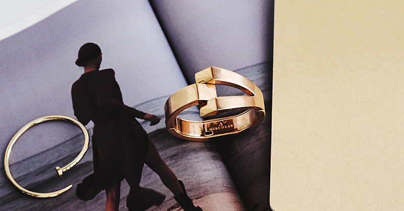fb-wisewear-bracelets.jpg
