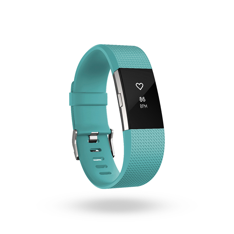 fitbit-charge-2.jpg