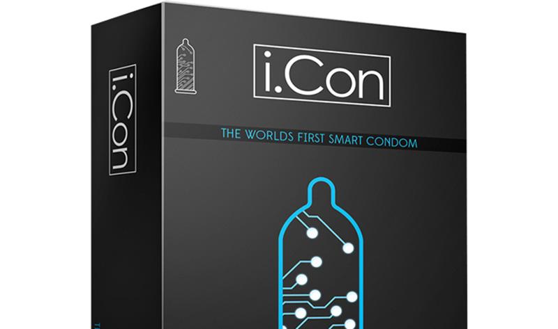 icon-smart-condom 2.jpg