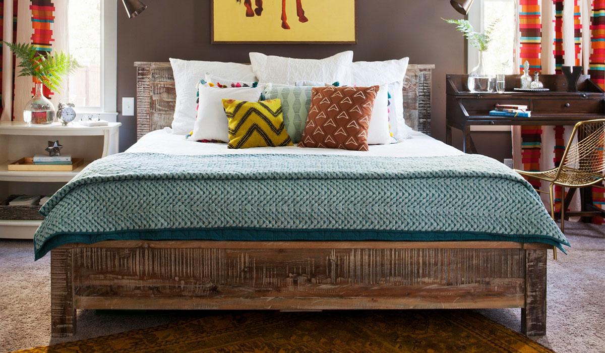 Shop more bedding!