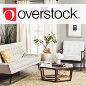 Shop Overstock.com