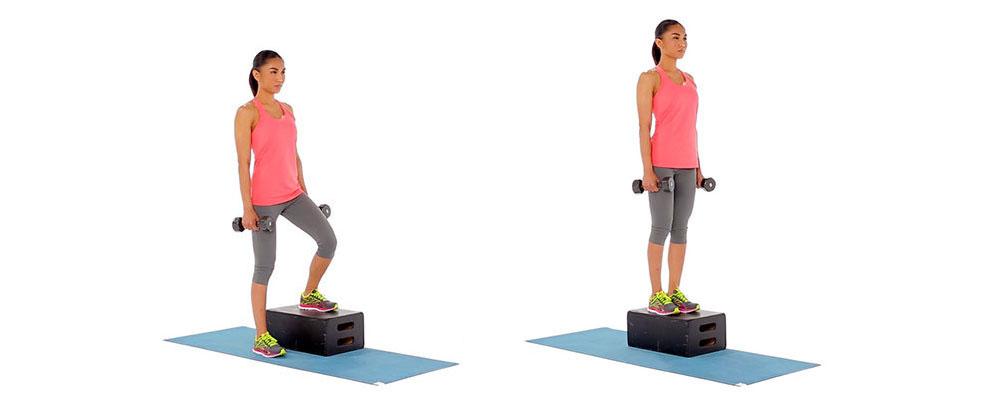 lateral-step-ups.jpg