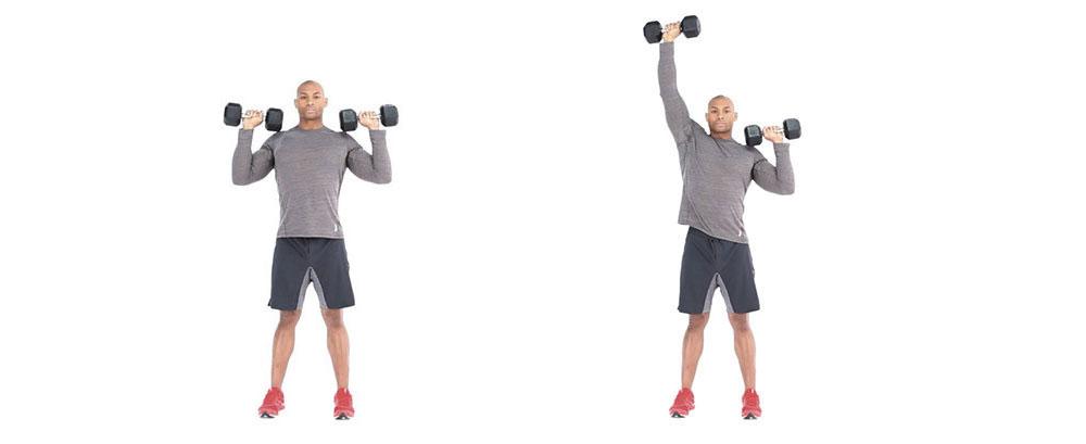 shoulder-presses.jpg