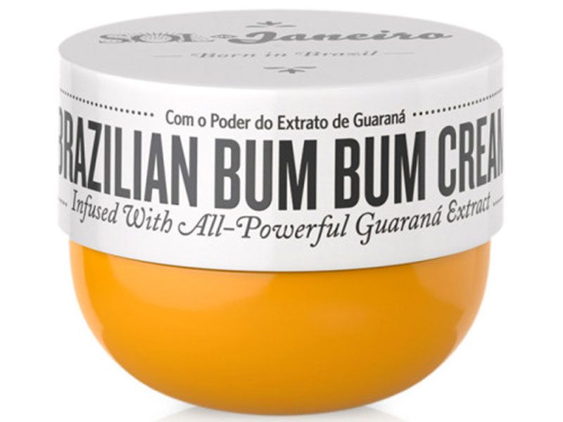 800-brazilian-bum-bum-cream.jpg