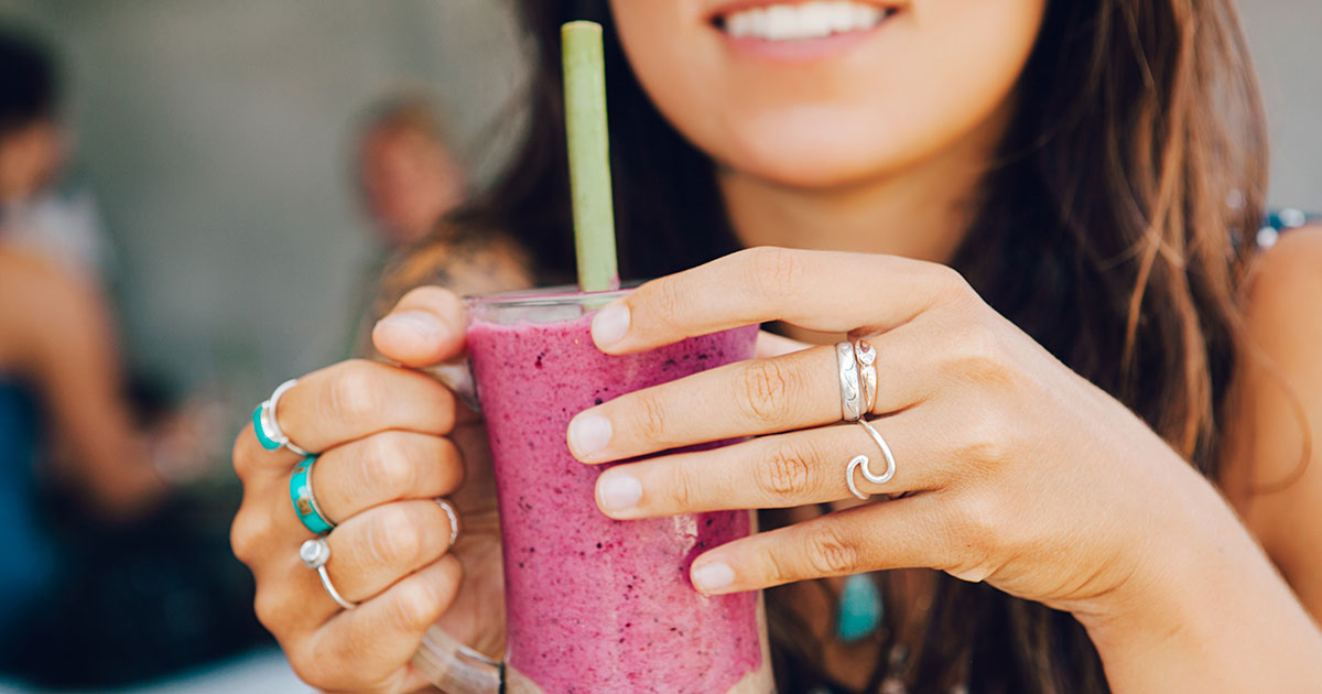 fb-are-smoothies-healthy.jpg
