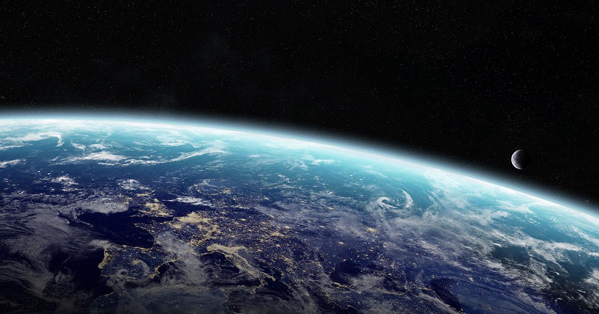 fb-earth-climate-change-mental-health.jpg