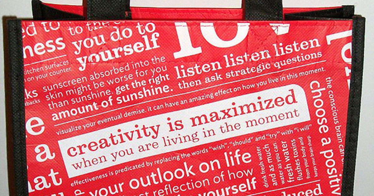 fb-lululemon-shopping-bag.jpg