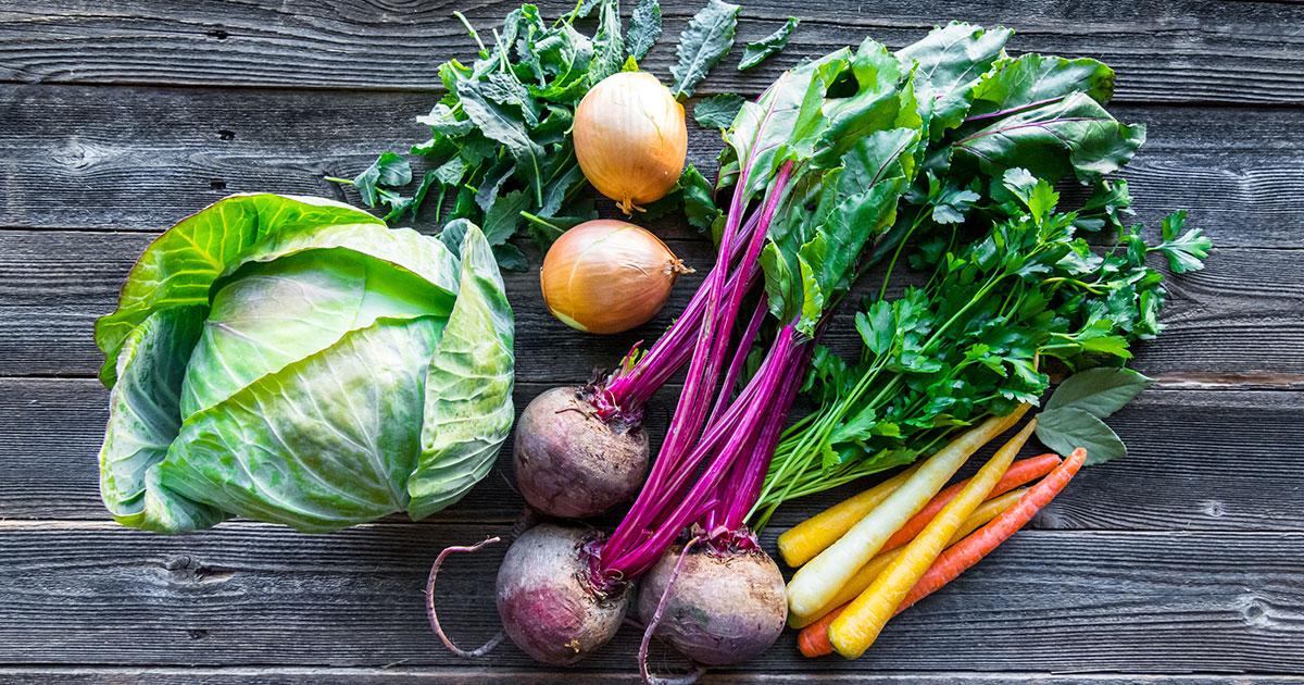 fb-raw-diet-produce.jpg