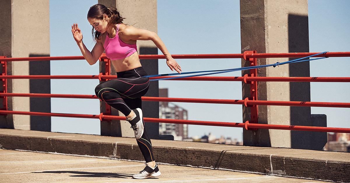 fb-running-cross-training-workouts-103039825.jpg