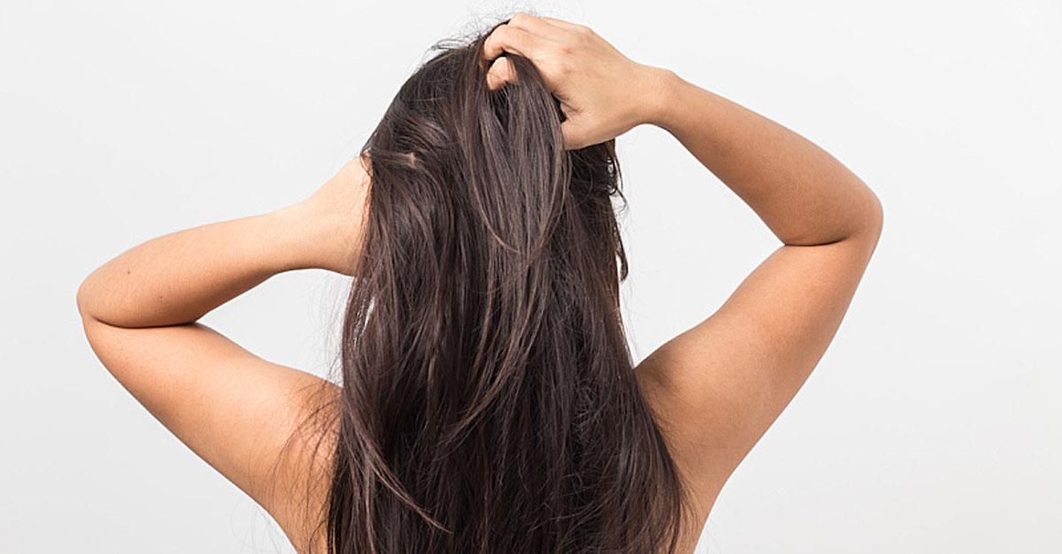 fb-scalp.jpg
