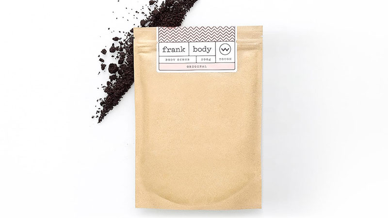 frank-body-coffee-scrub.jpg