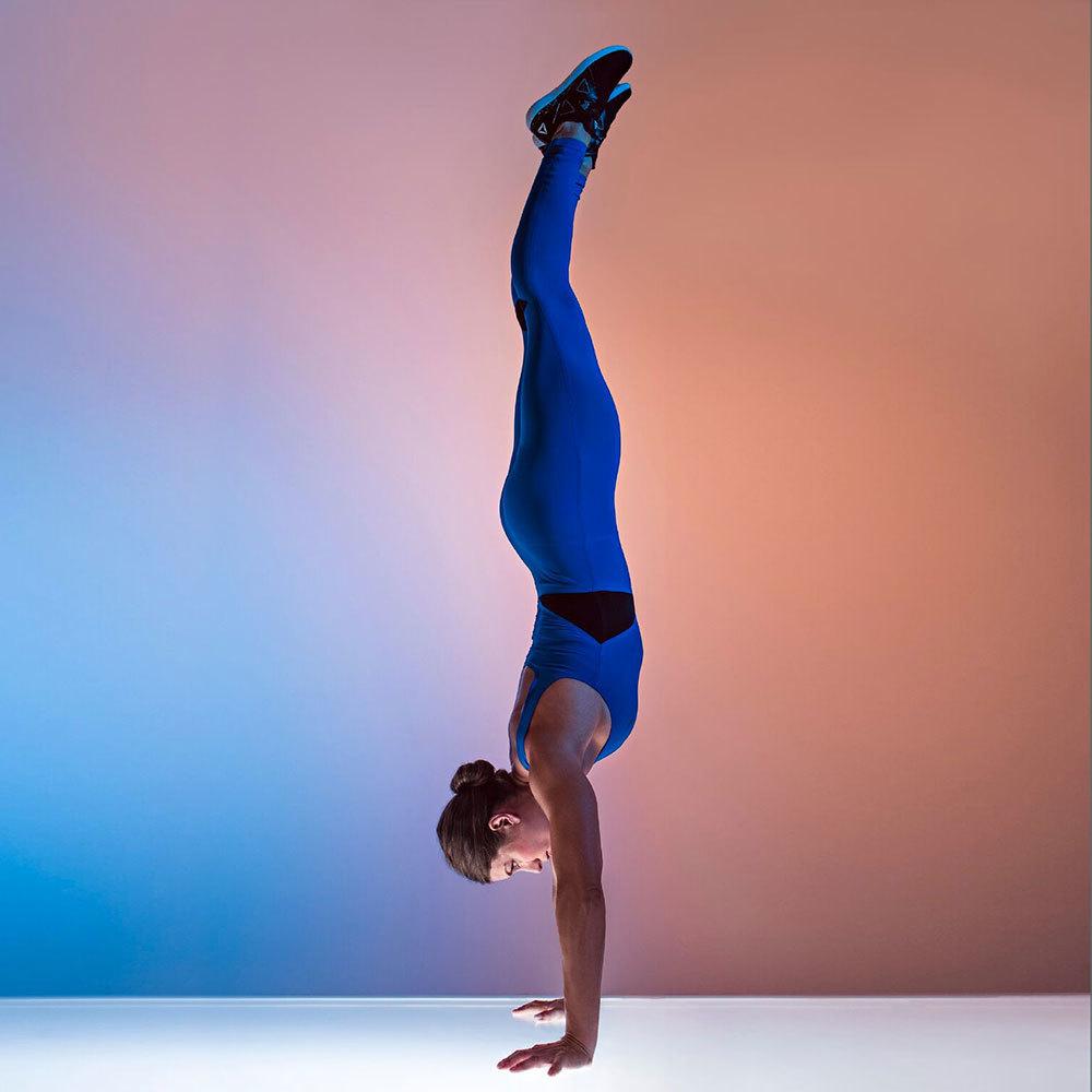 handstand-jen.jpg