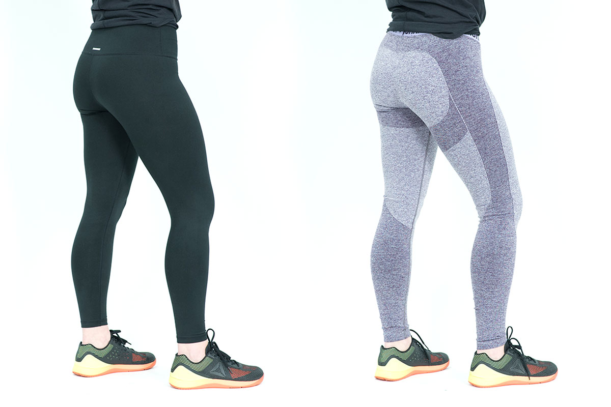 leggings-alyssa-before-after.jpg
