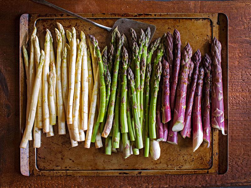 michigan-asparagus-inline.jpg
