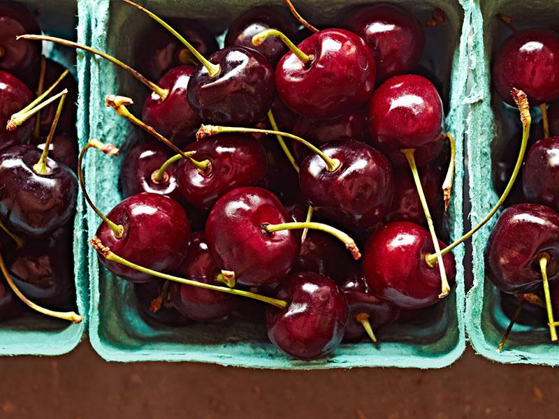 michigan-cherries-inline.jpg