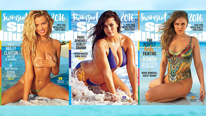 sports-illustrated-covers-2016.jpg