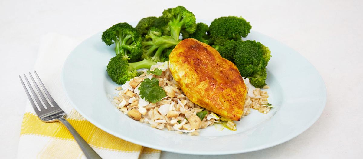 1200-shape-plate-detox-saturday-golden-chicken.jpg
