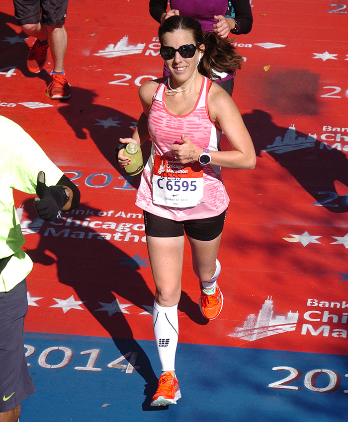Chicago-Marathon-in-line.jpg