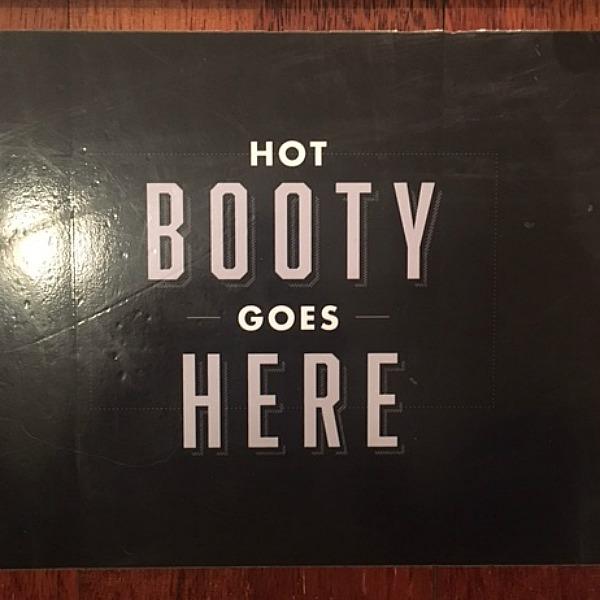 booty-barre.jpg
