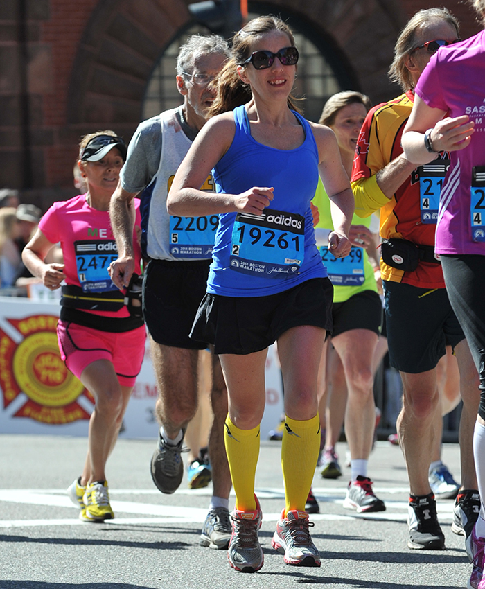 boston-marathon-in-line.jpg