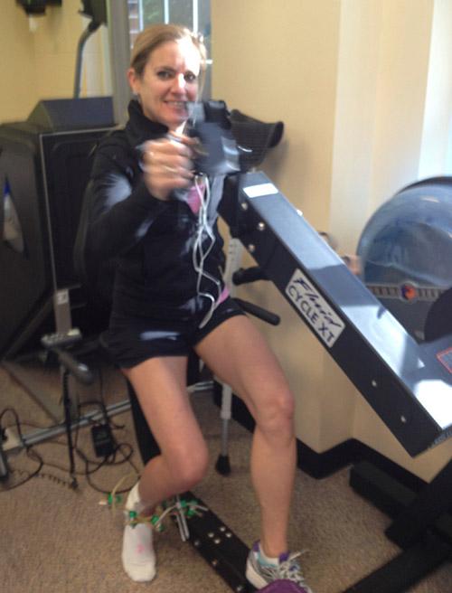 broken-leg-injury-exercise.jpg