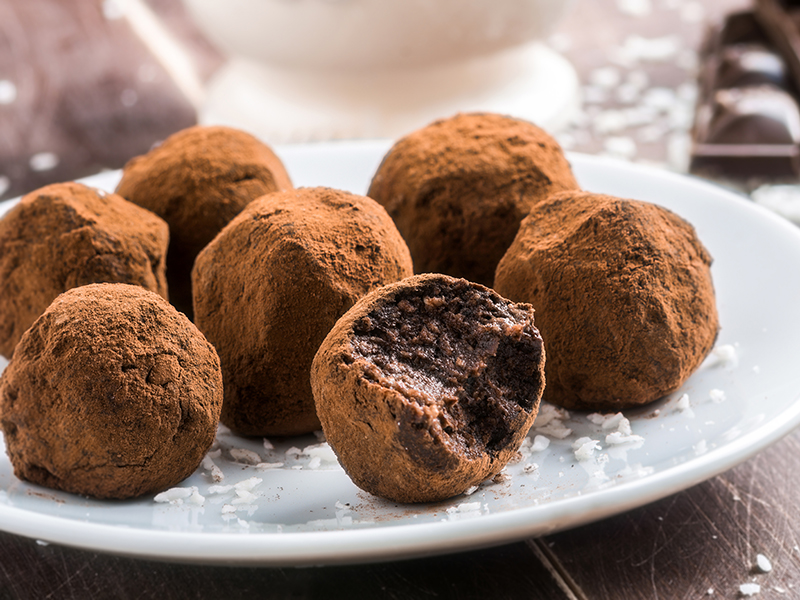 chocolate-avocado-truffles.jpg