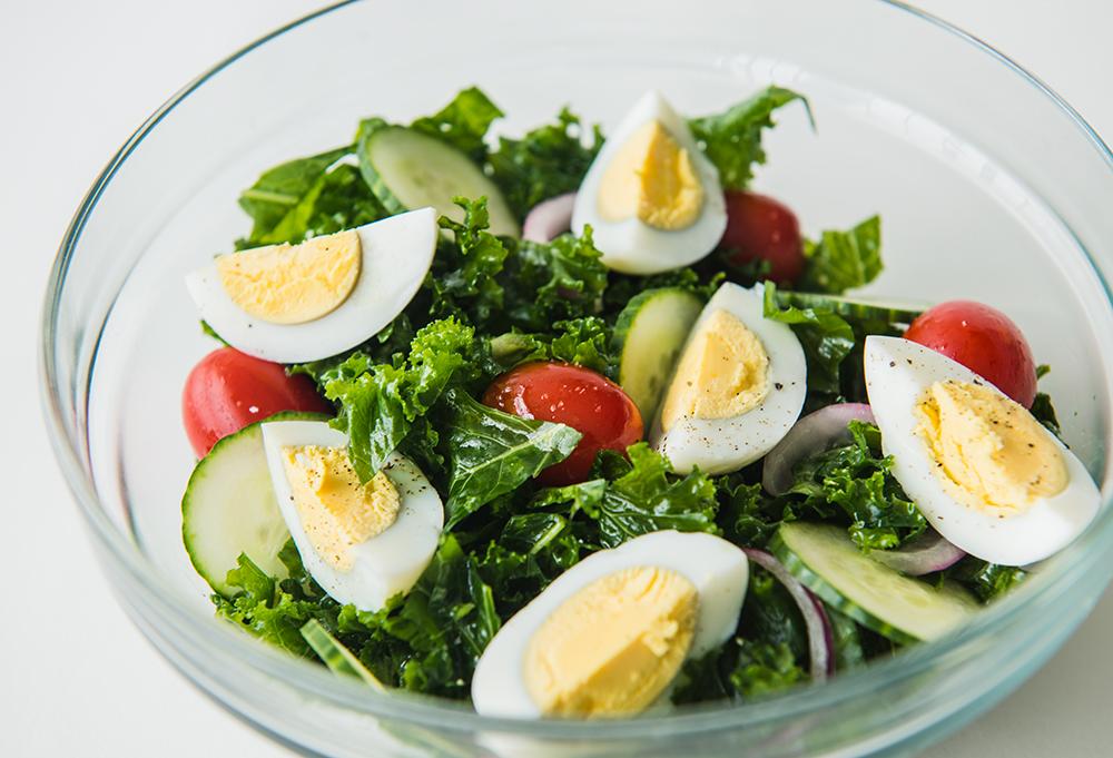 do-now-hard-boiled-eggs.jpg