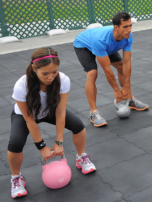 kb-squat.jpg