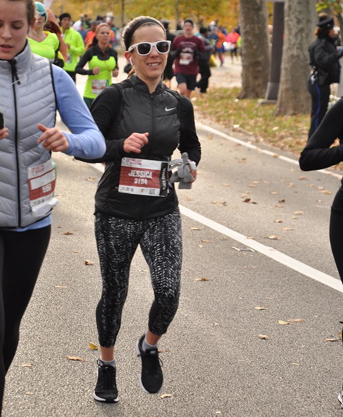 philadelphia-marathon-in-line.jpg