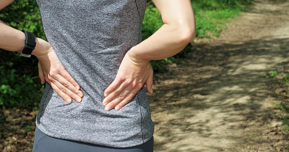wide-back-pain.jpg