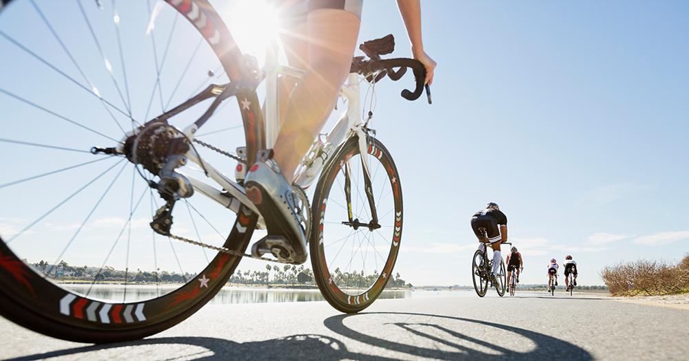 wide-buying-bike-2.jpg