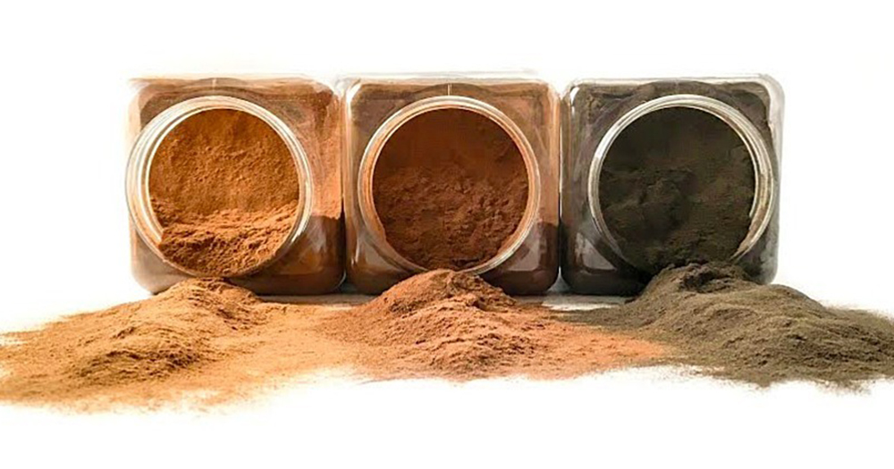 wide-coffee-flour-promo.jpg