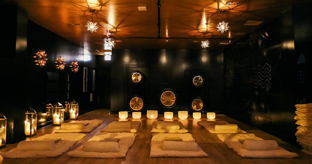 wide-gong-bath.jpg
