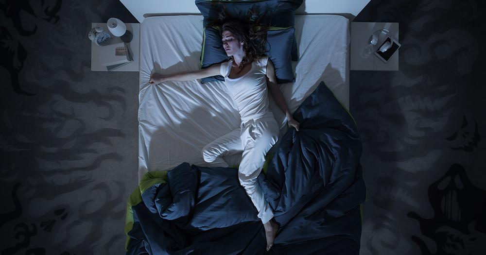wide-night-anxiety.jpg
