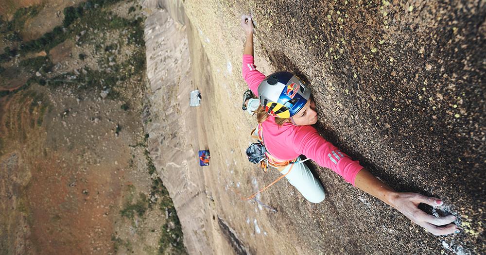 wide-rock-climbing-4.jpg