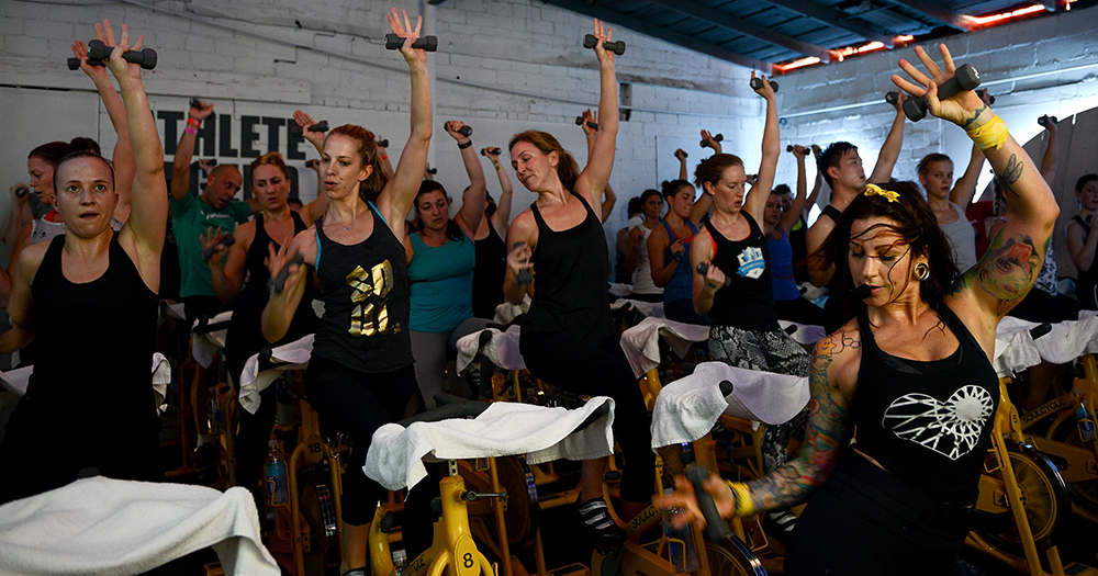 wide-soulcycle-class.jpg