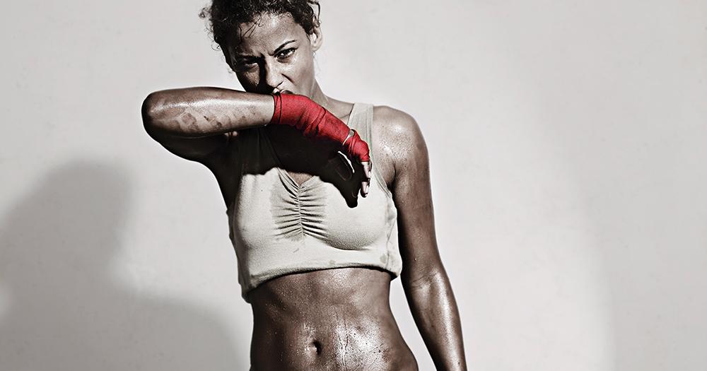 wide-sweaty-boxer.jpg