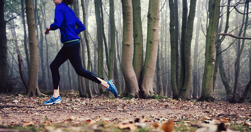 wide-trail-running.jpg