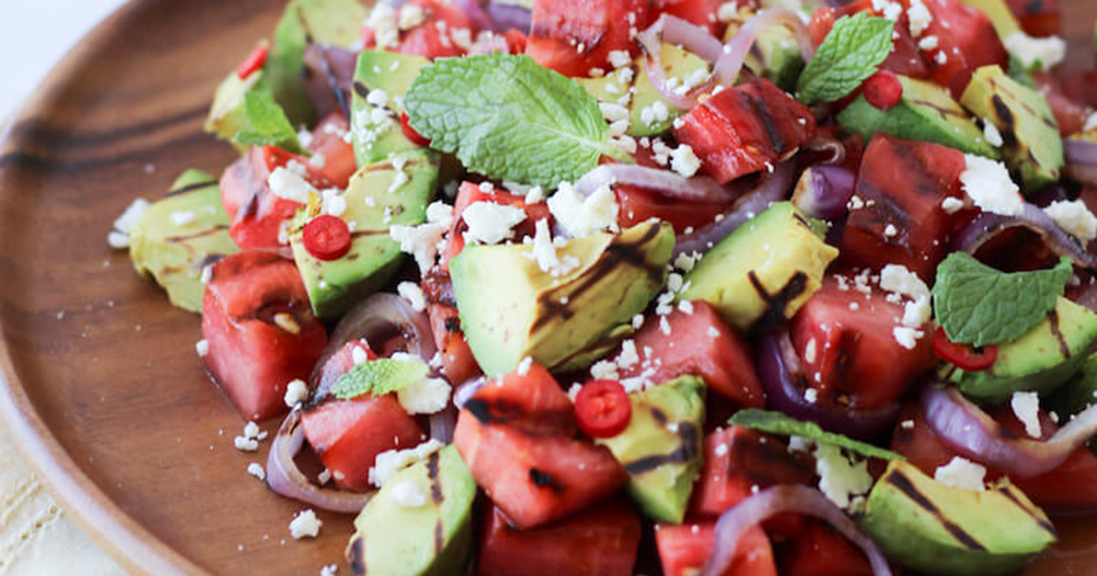 wide-watermelon-avocado-salad.jpg