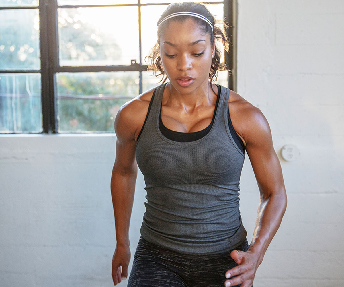 Image result for Workout