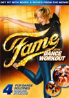 fame workout