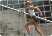 woman-run-walk