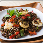 healthy lunches, healthy lunch ideas