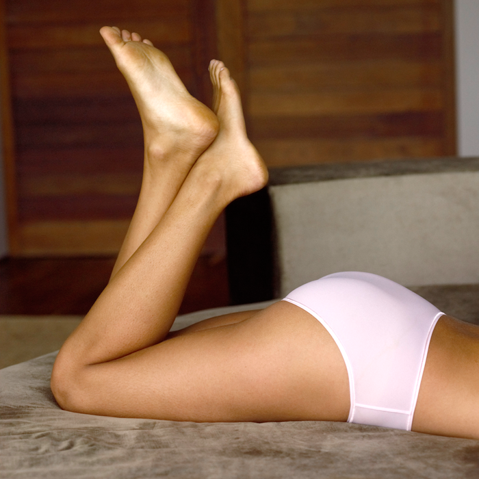 Women masturbation tips, movies that have alot of sex