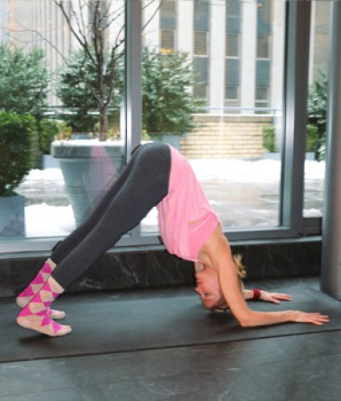 Yoga Poses For Headache Remedies And Migraine Remedies Shape Magazine